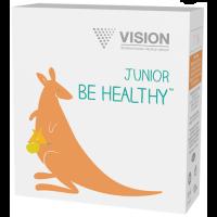 Junior Be Healthy