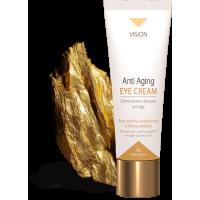 Крем под глаза Vision Skincare