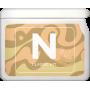 Project N Нутримакс