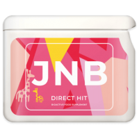 Project V JNB Юниор Би Биг