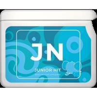 Project V JN Юниор Нео