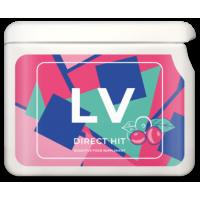 Project V LV Ливлон