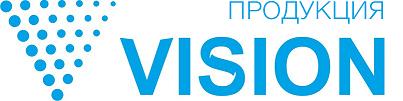 kupivision.com