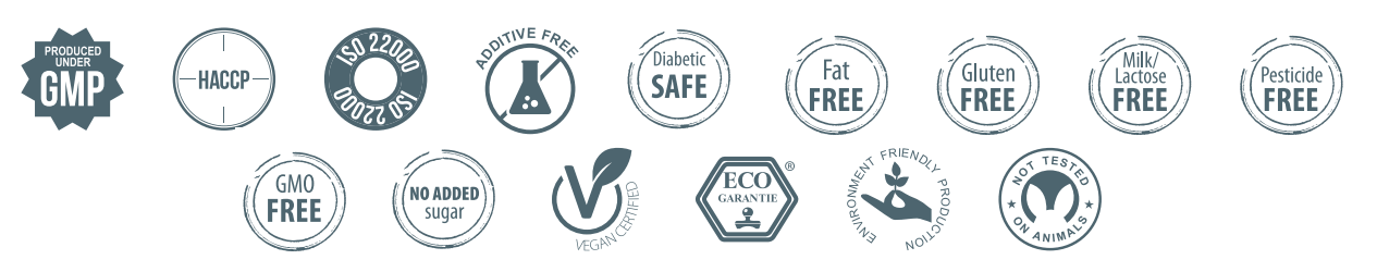 sertifikaty-produkcii-vision